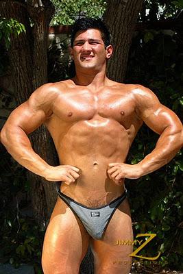 Robbie Butler