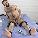 Josh_long_tickled_09