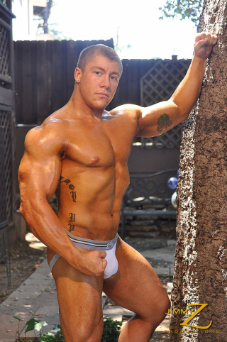 Sean_moore_garden021_