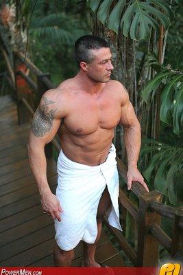 gay escort muscle escort catania gay