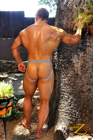 Sean_moore_garden023_