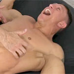 Bryce Evans Tickled