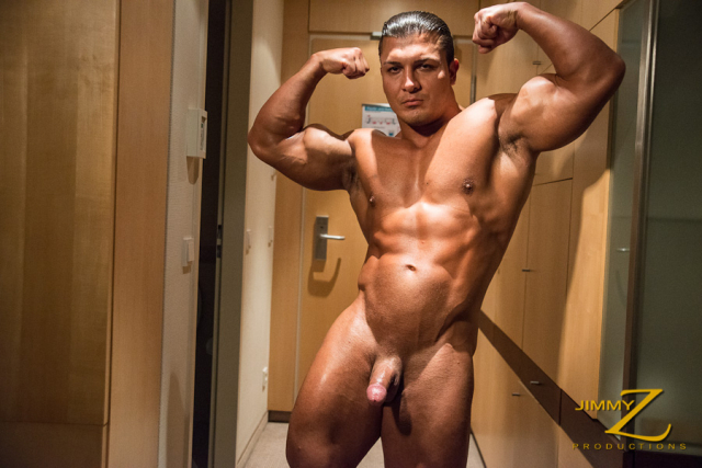Silvio Panthera