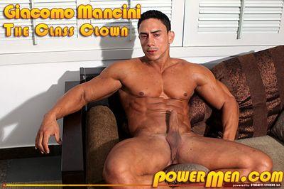 Giacomo_mancini