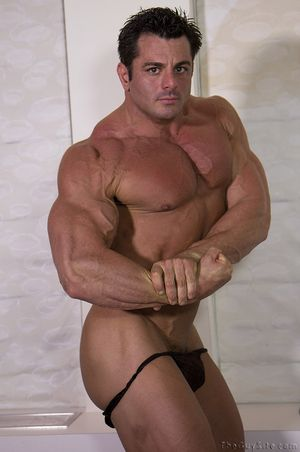 frank defeo guy site The