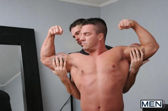 MusclebateSTG03