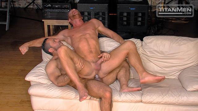 hsrl_scene03_Champ_Daniels_015 Adam Champ & Christopher Daniels
