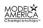 Model America