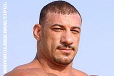 Anwar El-Sayed