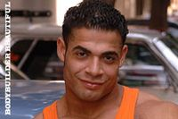 Mahmoud Atef
