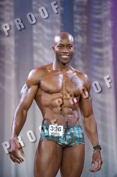 2010 Model Universe Championships