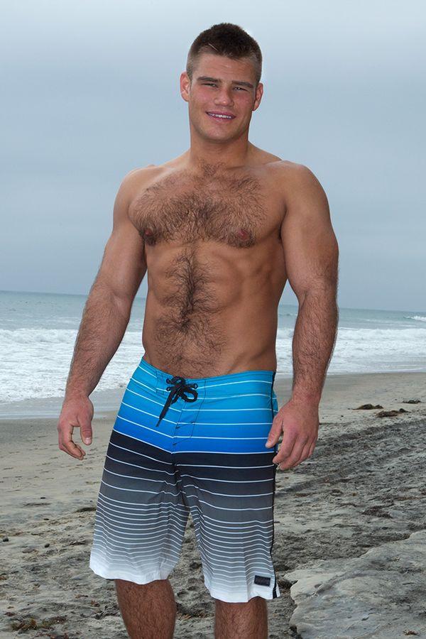 from Ignacio gay male porn blog