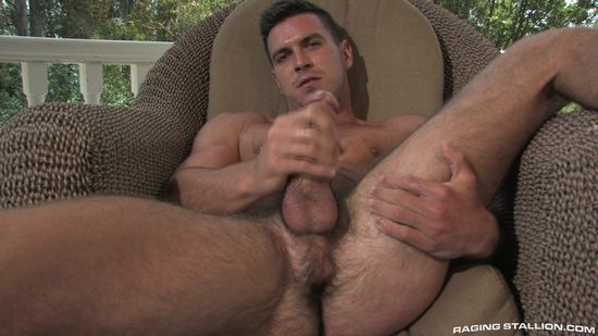 Oh My Godfre: Paddy O'Brian Solo