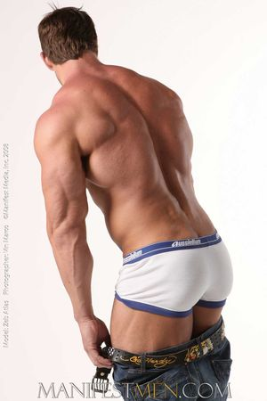 Zeb_Atlas_Nude_Bodybuilder42