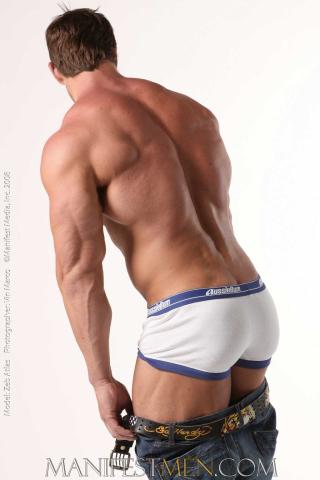 Zeb_Atlas_Nude_Bodybuilder42