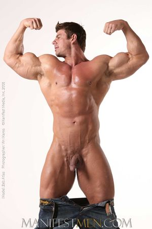 Zeb_Atlas_Nude_Bodybuilder54