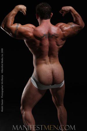 20090614i_Xavier50_Xavier_Nude_Bodybuilder_jock124