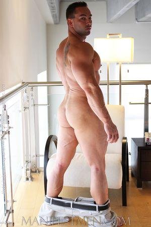 Hadyn_Taggert_Nude_Bodybuilder39