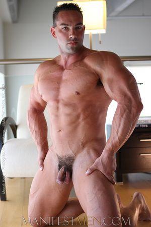 Hadyn_Taggert_Nude_Bodybuilder42