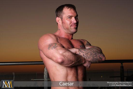 CaesarGray_12