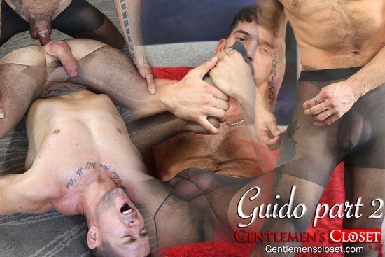 Guido part 2