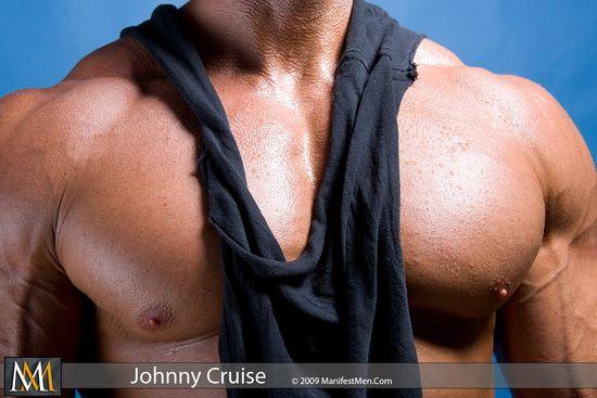 JohnnyCruise_59
