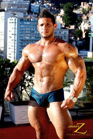 Male naked wrestlers pics