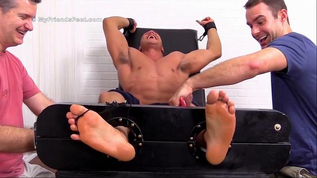 Joshua-tickled-10
