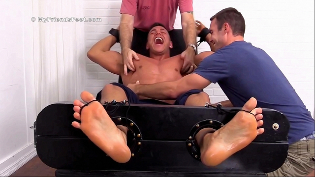 Joshua-tickled-12