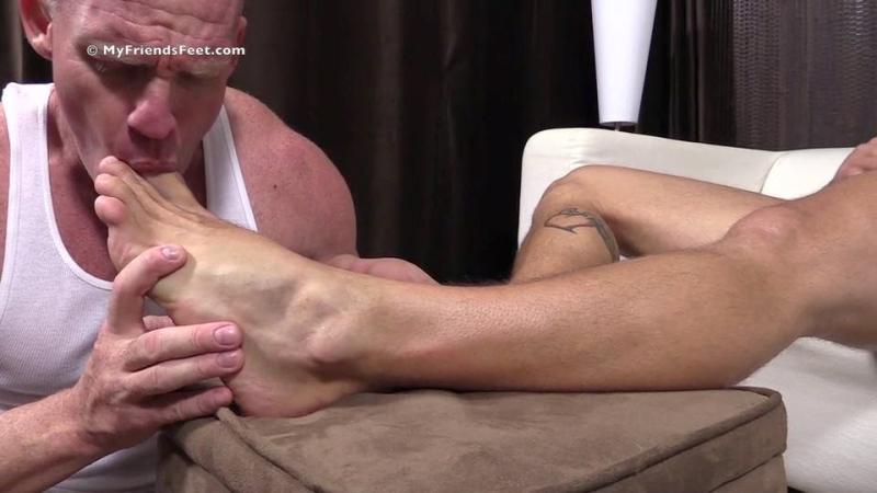 My-Friends-Feet-Sebastian-Young-15