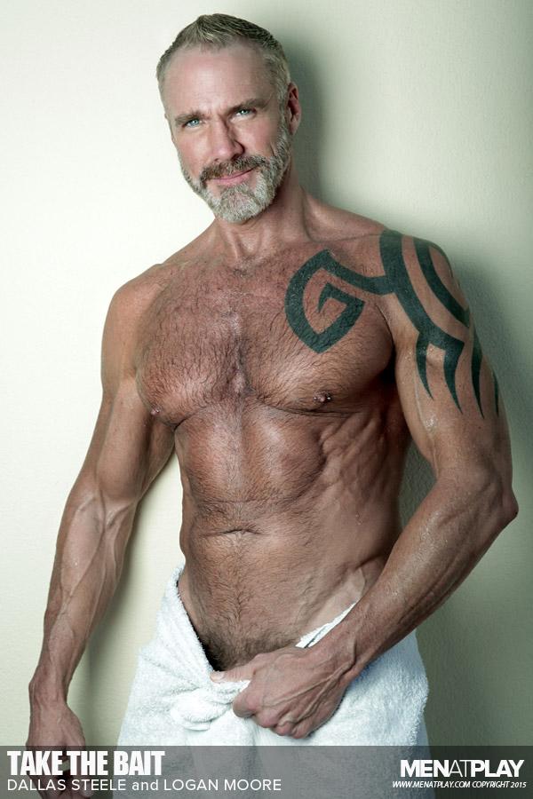 Silver Fox Gay Sex Raunchy Silver Fox Gif Porn Silver Fox Gif Porn Bodybuilder Beautiful Dallas