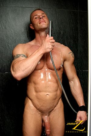 Jason_bogart_shower047_