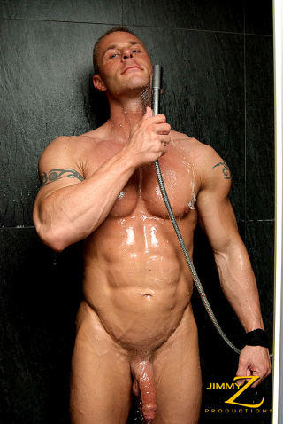 Jason_bogart_shower047_
