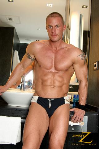 Jason_bogart_shower020_