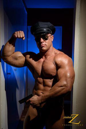 Gino_delvecchio_police065_