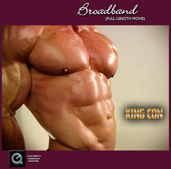20110220_kingcon_contest2_2ndpage