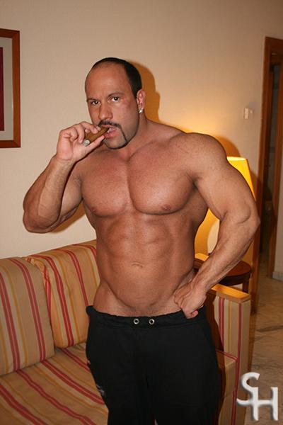 hardwick single gay men The latest tweets from hot single gay men (@gaymenblowme) meet hot single gay men mobile, al.