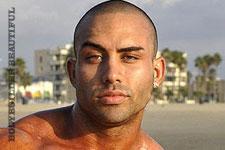 Jamal Musbah