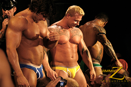 Zeb Atlas, Giovanni, Luis Carlo and Tyler Lee 05