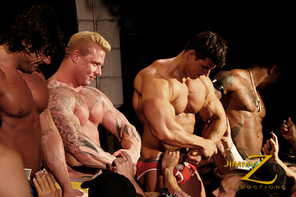 Zeb Atlas, Giovanni, Luis Carlo and Tyler Lee 09