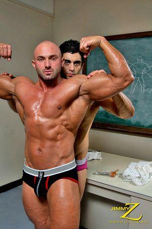 Max_angelo_classroom035_