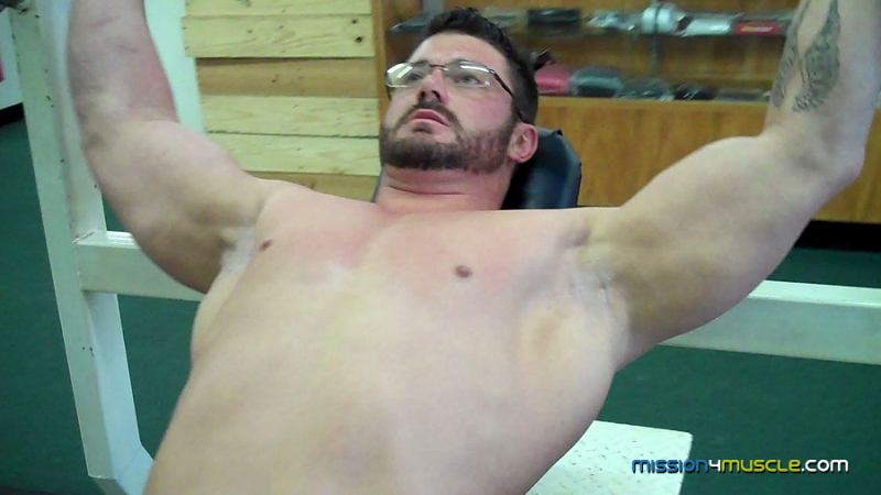 AustinLewisMuscleAudition_006