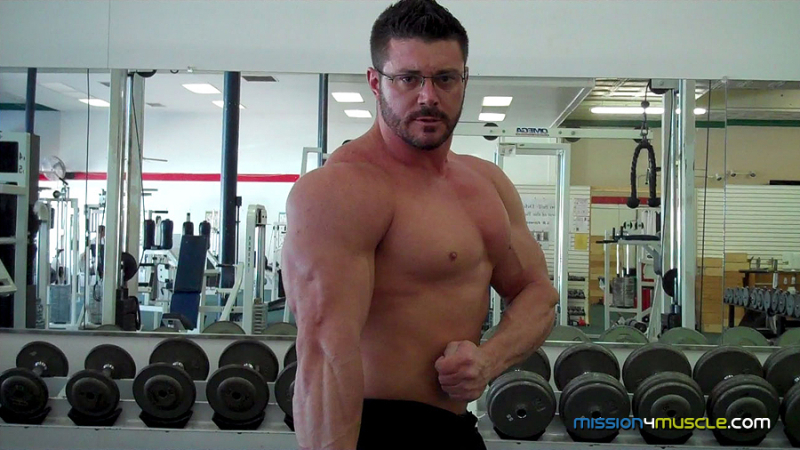 AustinLewisMuscleAudition_001
