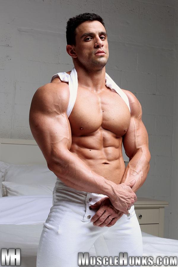 Corey recommend Transsexual vids