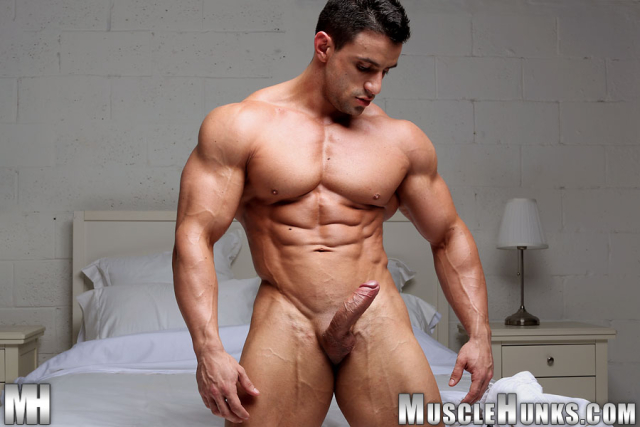 macho_nacho2A019