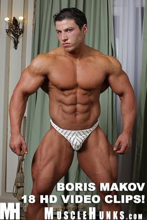 Boris_makov_musclehunks_12