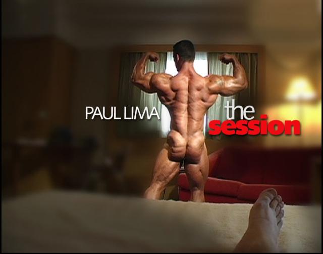 Paulo Lima Cinema 598
