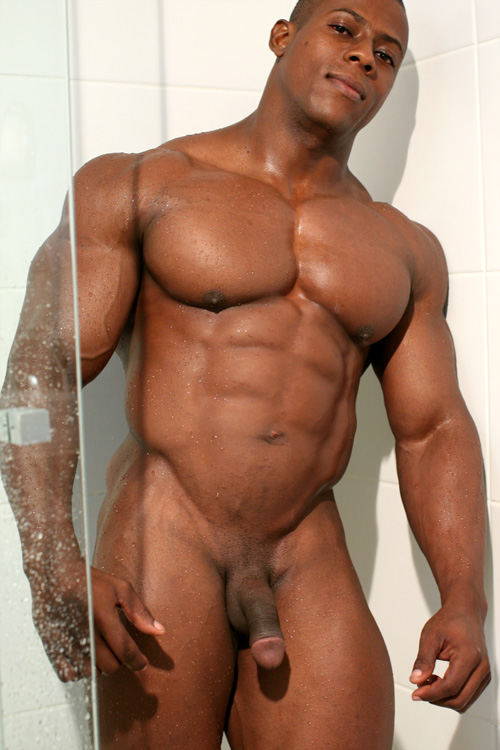 Muscle cock pics, fucking young blonde
