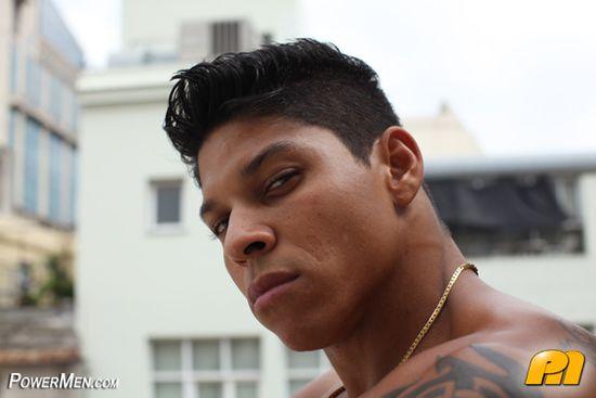 Luiz_tribal_25