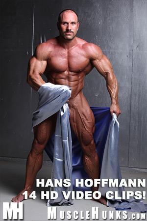 Hans_hoffmann2_06